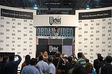 Wicked Pictures AEE 2010.jpg
