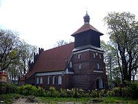 Wielkie Radowiska church.jpg