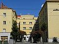 Wien-Fünfhaus - Johnstraße 52-54 - Gemeindebau Heimhof.jpg