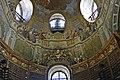 Wien-Hofbibliothek-08-2005-gje.jpg