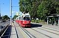 Wien-wiener-linien-sl-26-1029834.jpg