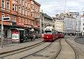 Wien-wiener-linien-sl-26-1030021.jpg