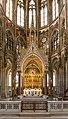 Wien - Votivkirche 20180509-06.jpg
