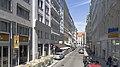 Wien 01 Riemergasse a.jpg