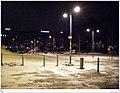 Wien 051 (4299854923).jpg