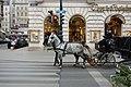 Wien Kärntner Straße (2251877514).jpg