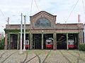 Wiener Strassenbahnmuseum - Wiener Linien (7668928228).jpg
