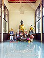 Wihari LP Dam - 03.jpg