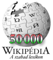 Wiki-hu-50000.png