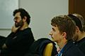 Wiki-workshop in UCU 2014-06-22.jpg