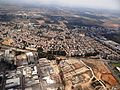 WikiAir Flight IL-14-02 - East Netanya (5).JPG