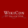 WikiCon-Logo-2018-red-square.png
