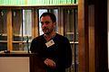 WikiConference UK 2012-65.jpg