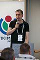 WikiConference UK 2013 07.jpg