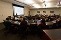 WikiConference USA - 006.jpg