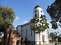 Wiki Šumadija XV Church of Saint Elijah in Mihajlovac (Smederevo) 168.jpg