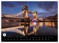 Wiki Loves Monument 2014 Calendar (for 2015) - print quality part 2 of 2.pdf