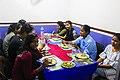 Wiki Women Participants- Rajbiraj.jpg