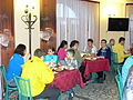Wiki seminar Yangantau day 4 47.JPG