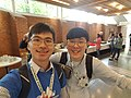 Wikimania 2019 by Deryck day 1 - 04 -revi.jpg
