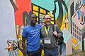 Wikimedia Conference 2016 - Saturday. (28).JPG