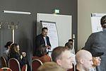 Wikimedia Conference by René Zieger – 40.jpg
