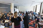 Wikimedia Conference by René Zieger – 58.jpg