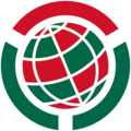 Wikimedia Mexico outreach logo.png