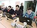 Wikimedia Ukraine AGM 2019 by Наталія Ластовець 37.jpg