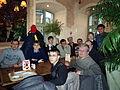 Wikimeetup in Moscow 2012-11-24 02.jpg