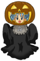 Wikipe-tan dressed in a Halloween costume.png