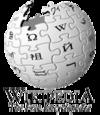 wikipedia sayfalarına gider
