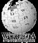 Wikipedi