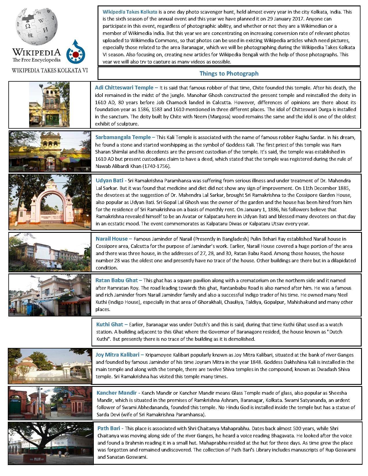 File:Wikipedia Takes Kolkata VI- Multilingual Doc pdf - Wikimedia