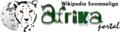 Wikipedia portal Afrika 2017.png
