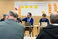Wikisource Conference Vienna 2015-11-21 18.jpg