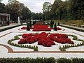 Wilanów - pałacowe ogrody - 06.jpg