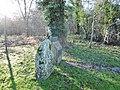 Wilcot, Swanborough Tump (geograph 4793973).jpg