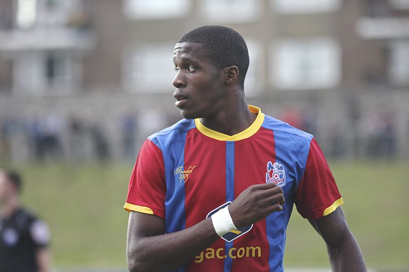 File:Wilfried Zaha.jpg
