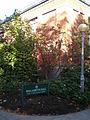 Willamette Hall, University of Oregon.jpg