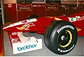 Willams FW21 front wing (1).jpg