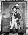 willem george frederik prins van oranje nassau - leur - 20138804 - rce
