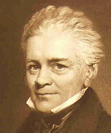 WilliamCubitt-a.jpg