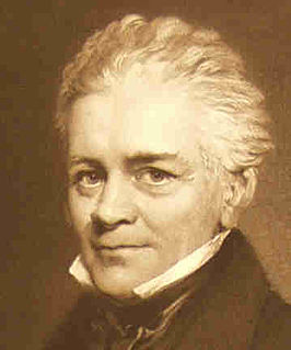 William Cubitt British civil engineer