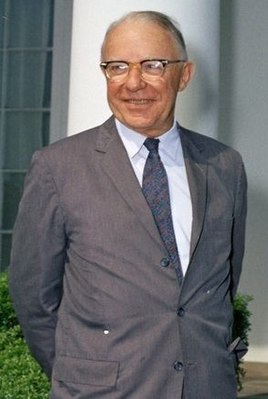 William B. Hartsfield 1961.jpg