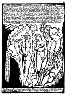 William Blake, a critical essay (page 313).png