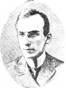 William Ewart Napier.jpg