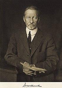 William Henry Howell.jpg