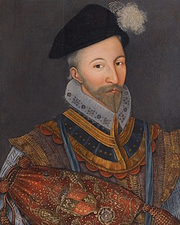 William Howard, 1st Baron Howard of Effingham English courtier and diplomat
