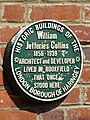 William Jefferies Collins 1856-1939 architect and developer lived in 'Rookfield' that once stood here(2).jpg